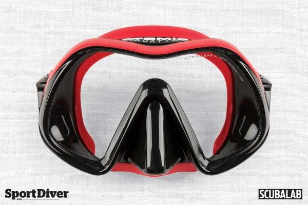 sportdiver-masks-atomicaquatics-venomframeless