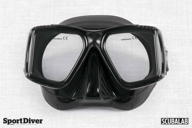 sportdiver-masks-ist-mp401mantis