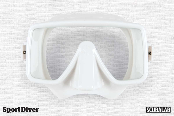 sportdiver-masks-scubapro-frameless