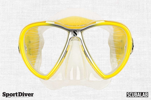 sportdiver-masks-scubapro-synergy2twin