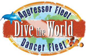 2013_dive_the_world_logo_2013_0
