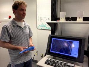 scientist-john-denton-an-axelrod-fellow-at-the-american-museum-of-natural-history-is-part-of-the-team-thats-using-high-resolution-x-ray-imaging-to-study-the-sharks-soft-tissue-this-is-an-image-of-the-detailed-tissue-deep-inside
