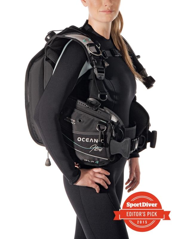 oceanichera