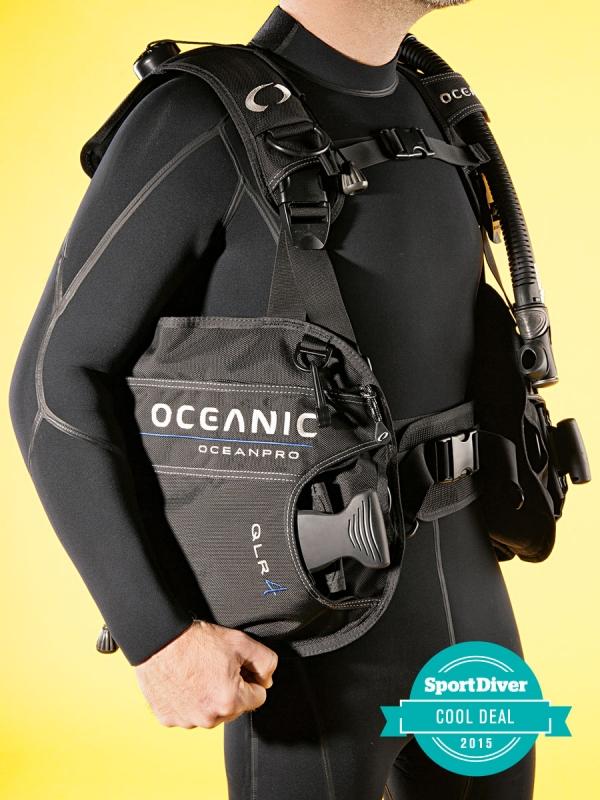 oceanicoceanpro