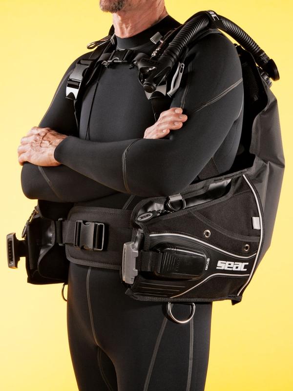spd-gear-bcs-seacsherpa