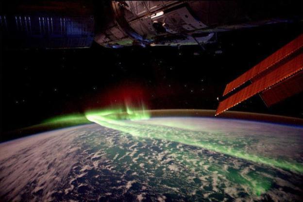 North pole light.jpg