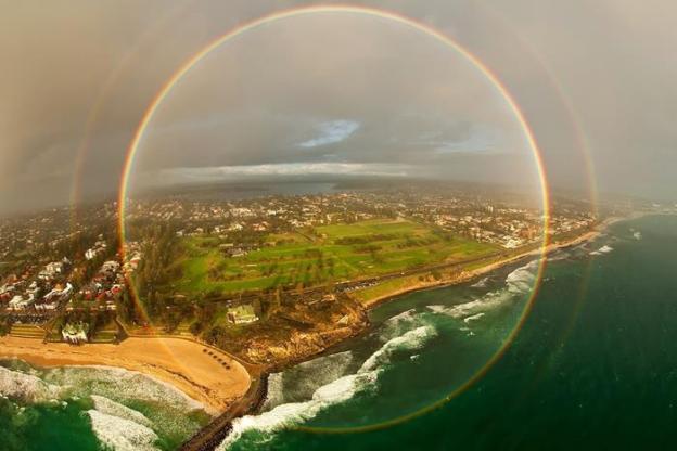 Rainbow 360.jpg