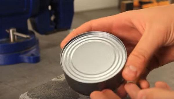 open tin can 02.jpg