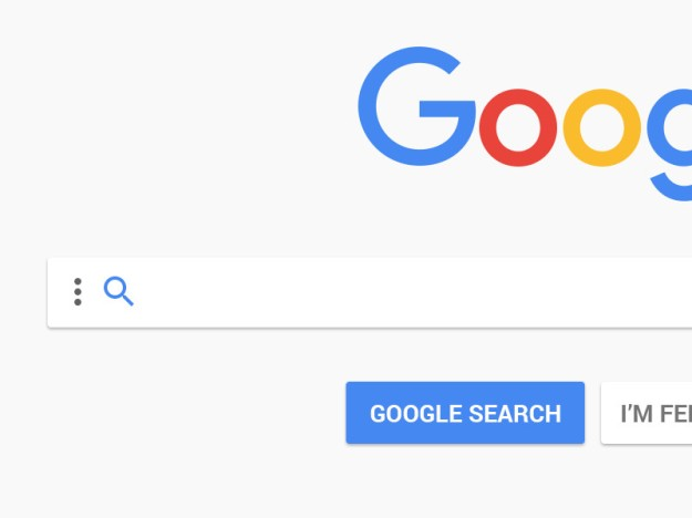google-search-redesign800x600.jpg